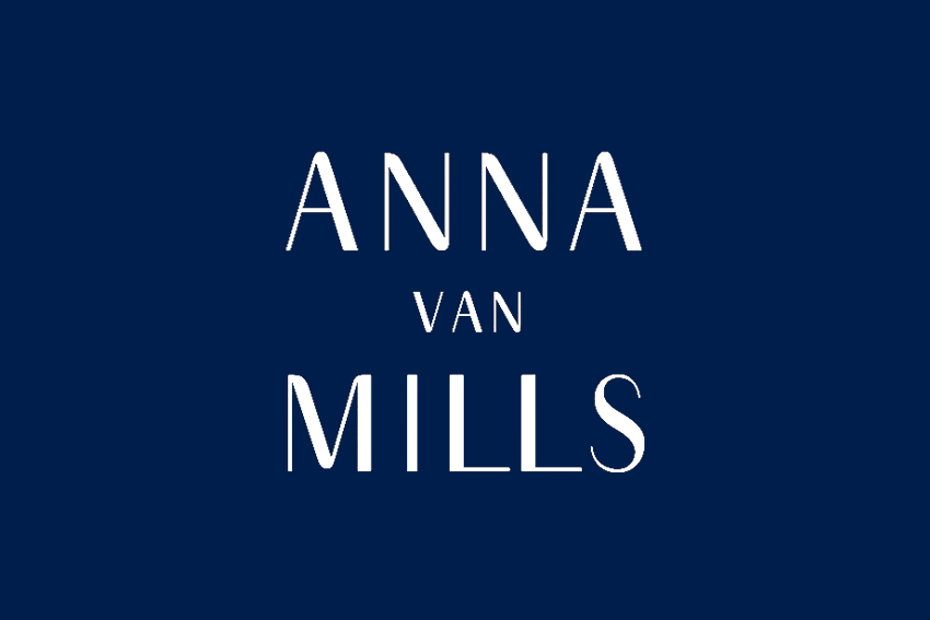 Anna van Mills <span>View our work</span>