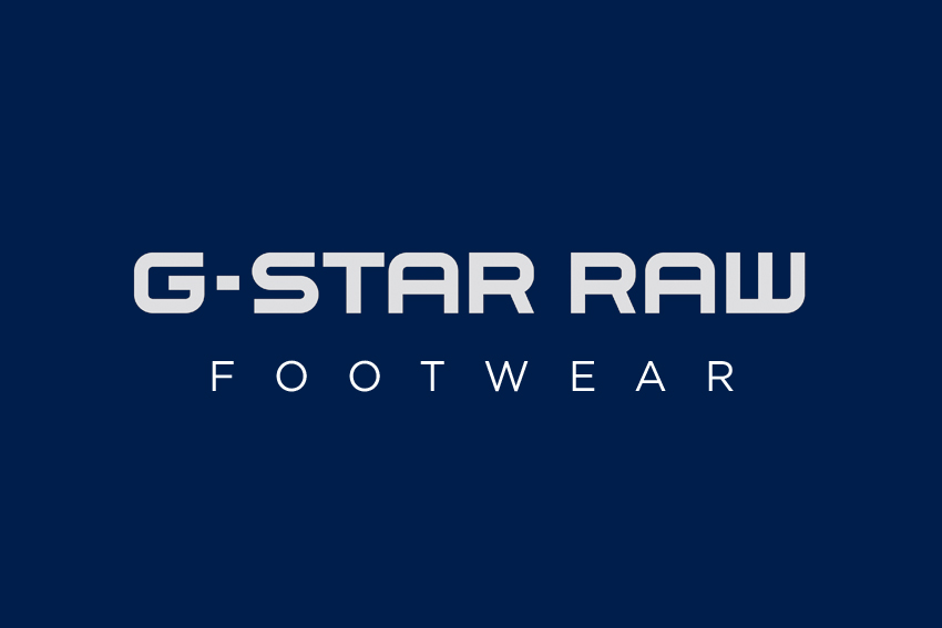 G-Star Footwear <span>View our work</span>