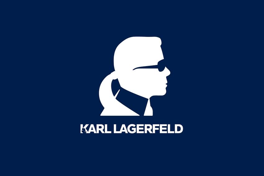 Karl Lagerfield <span>View our work</span>