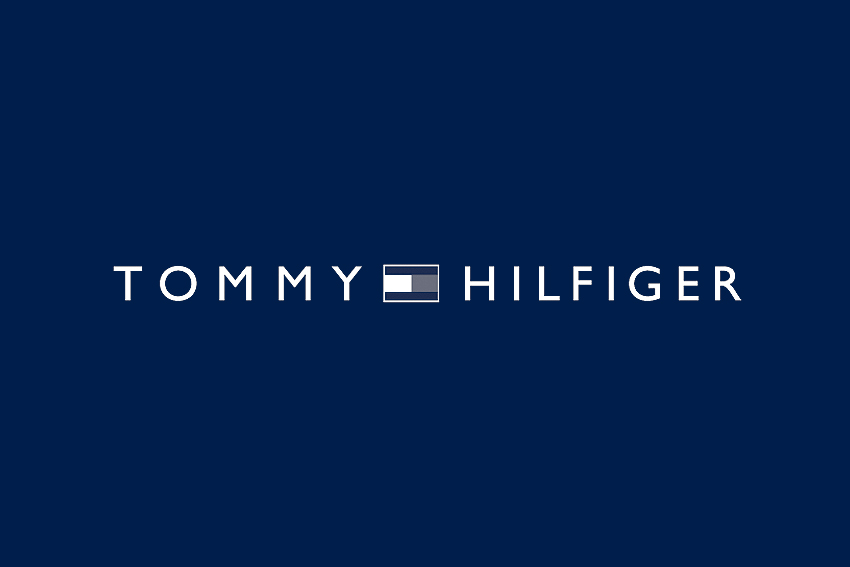 Tommy Hilfiger <span>View our work</span>